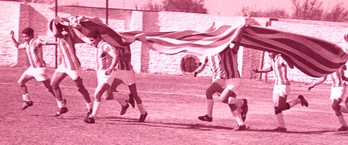 Alumni Villa Maria Cordoba Argentina Club Atletico Futbol Ascenso Slider 9