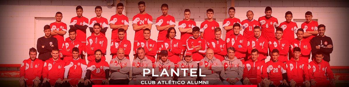 Plantel-Jugadores-Alumni-Villa-Maria