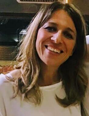 Rosanna Gagliardi