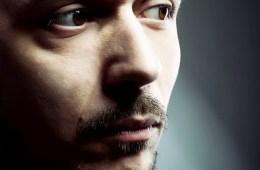 Igor Jadranin: Želeo sam da stvaram svoju muziku i radio sam na tome