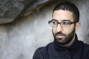 Intervju: Aril Brikha