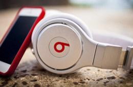 Apple i Beats pokreću novi streaming servis