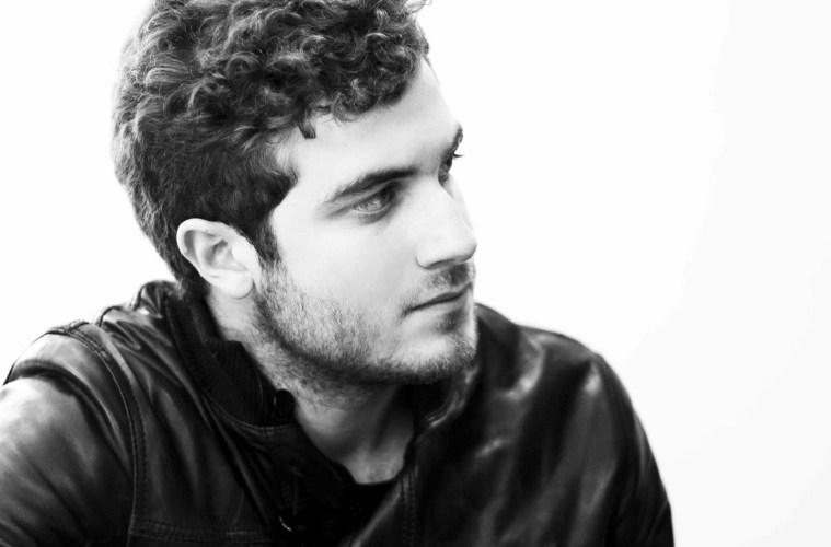 Nicolas Jaar napravio prvo solo izdanje od 2011. godine