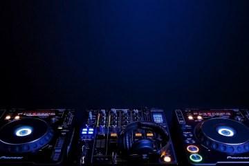 Anketa: Kog DJa biste najviše voleli da slušate?
