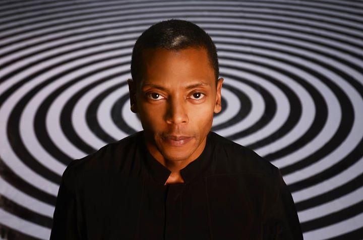 "Premijera ""2001: A Midnight Zone"" live projekta Jeff Millsa je sutra"