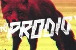 The Prodigy osvetlili London gerila marketingom