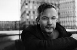 Token najavio ''Requiem Remixed'' EP Inigo Kennedya