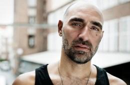 Len Faki sprema novi Basement Trax EP za OSTGUT TON
