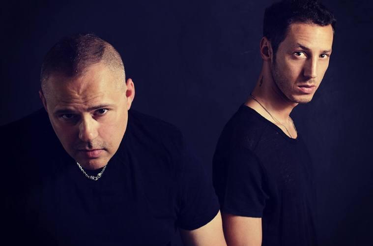 The Clubber Mix 033: Alfa Romero