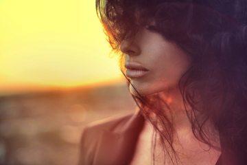 Novi EP Nicole Moudaber predstavlja budućnost techno zvuka