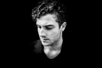 Poslušajte novi EP Nicolas Jaara ''Nymphs III''