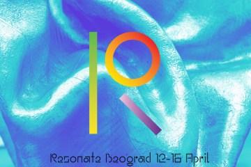 Potvrđeni novi izvođači na Resonate Festivalu!