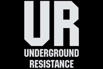 Underground Resistance najavljuju novi materijal