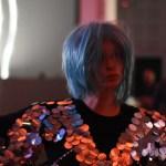 I bi Domino: Oxia i Art Department na sajmu