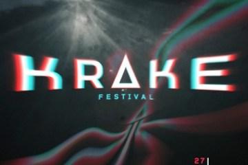 Krake - Alternativni festival u Berlinu