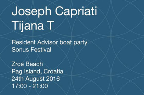 hr-ra-boat-party-joseph-capriati