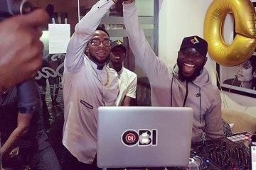 Oboren je svetski rekord za najduži DJ set