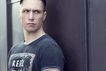Interview: Jon Rundell