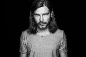 Marcel Dettmann objavio remiks Rolanda sa predstojeće kompilacije DJ Kicks