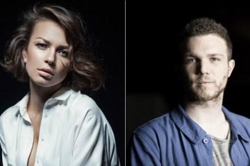 Još samo 2 dana do rave spektakla – Traumer i Nastia u Hangaru