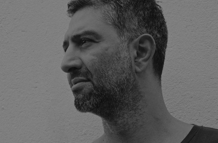 Interview: Nima Gorji