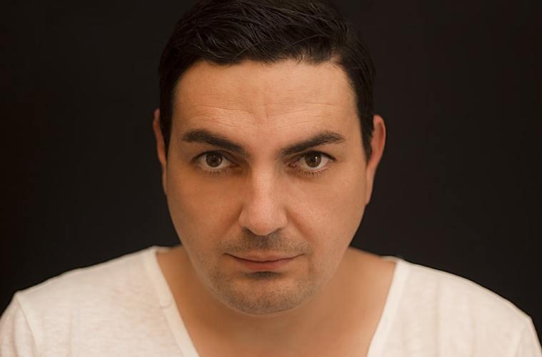 Poslušajte set Olivier Giacomotto-a sa BPM Festivala
