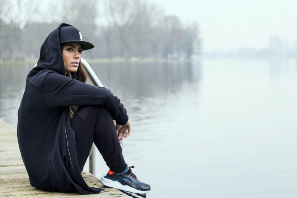 Interview: Chelina Manuhutu