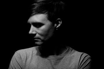 Eric Sneo izdaje album 'Sound Traveler' za Tronic
