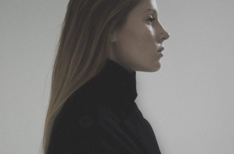 Interview: Charlotte de Witte