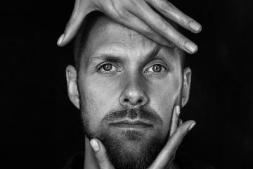 Poslušajte: Adam Beyera u novoj epizodi Drumcode Live