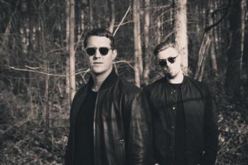 Dense & Pika novi EP objavljuju za Drumcode