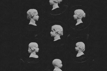 Lag i Scalameriya na novoj Mord kompilaciji