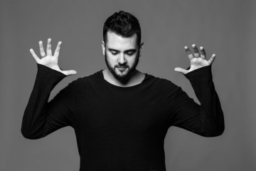 Victor Ruiz objavio Stardust EP za Suaru