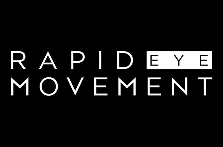 "Novi VII Circle EP ""Archetype"" - Rapid Eye Movement"