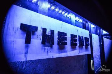 Jedan mladić ubijen, drugi ranjen jutros u pucnjavi u novosadskom klubu The End
