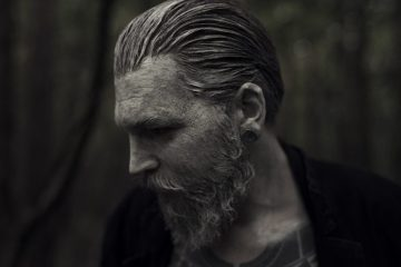 Rødhåd objavio debi album 'Anxious'