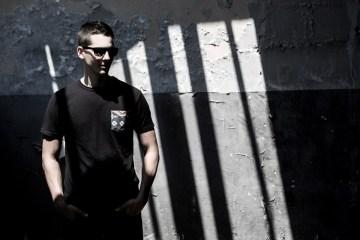 Goran Emkić: Presretan sam da budem dio jesenskog Topljenja sa Victorom Ruizom