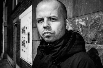 Interview: Bas Mooy