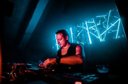 Stigmata predstavlja novi album ''Paraspectral''