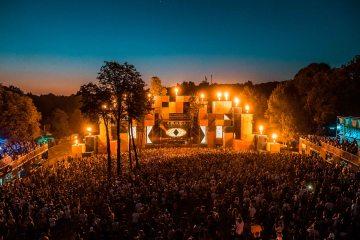 Rekordna prodaja ulaznica za Lovefest tokom vikenda
