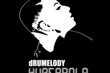 dRUMELODY - Hyperbola