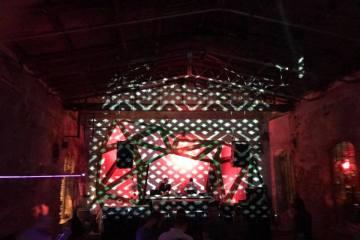 Sub Rosa: Novi izvođači i ove sezone u Drugstore Garden-u