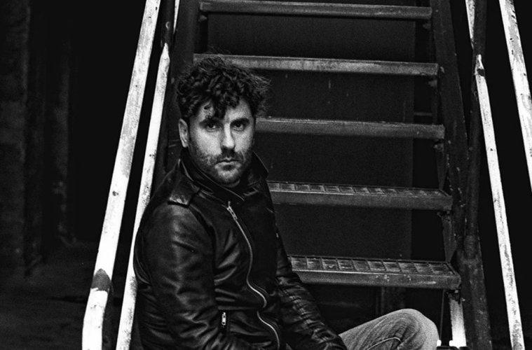 Terence Fixmer objavljuje novi album za Ostgut Ton