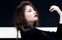 Drumcode objavio debi numeru Charlotte De Witte