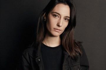 Amelie Lens objavljuje novi EP