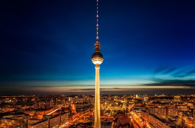Vlasti u Berlinu izdvojile milion evra investicija za klubove