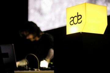 Amsterdam Dance Event najavio ovogodišnje izdanje