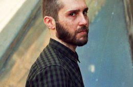 Filip Xavi olnajter u Dragstoru