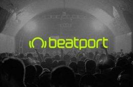 Beatport objavio lisu najprodavanijih traka u 2018.