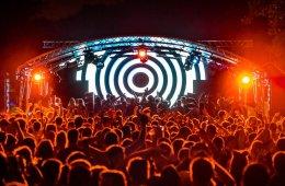 Vodimo vas na We Love Sound u Zagrebu